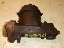 Power Brake Master Cylinder for 64-66 Oldsmobile Cutlass