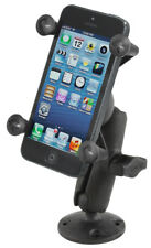 RAM Composite Mount with X-Grip Holder / Cradle fits Larger Cell Phones