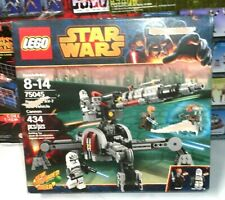 2 x LEGO STAR WARS DkStone brick ref 6192 10248 75103 75045 75144 70839 60125