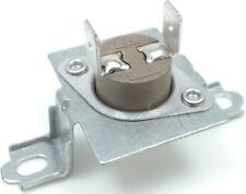 DC96-00887A - Thermostat for Samsung Dryer