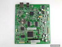 Epson A0HF-M72K-01 Netzwerkkarte Network Board Ersatzteil für AcuLaser CX16-NF