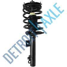 Front Strut & Coil Spring Assembly for 1996-2006 2007 Ford Taurus Mercury Sable