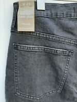 NWT Women's Madewell The PERFECT VINTAGE Crop Jeans Style AA892 sz 28