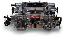 Carburetor-Thunder Series AVS Edelbrock 18129