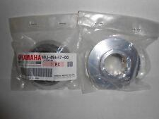 Yamaha Spacer 69J-45987-00