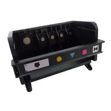 5 Slot Printhead for HP PhotoSmart C309a C309g C309n C310a Printer