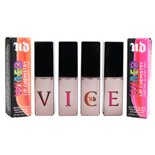 Urban Decay Vice Lip Chemistry Lip Stain - Wired Collection, 0.11oz/3.5ml