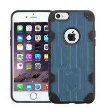 Fundas y carcasas, modelo Para iPhone 6s Plus color principal azul para teléfonos móviles y PDAs