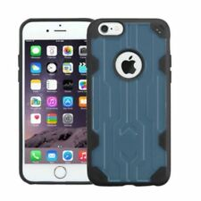Carcasas Para iPhone 6s color principal azul para teléfonos móviles y PDAs