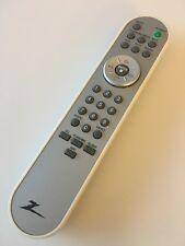 ZENITH LCD TV Remote Control