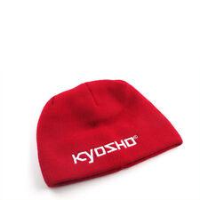 Mütze K-Style Winter Kyosho KY-2332 # 706437
