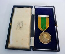 More details for president 1922-24 the huddersfield engineering society