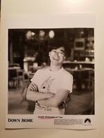"""Glossy Press Photo Actor Gedde Watanabe in """"Down Home"""""""