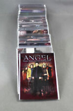 Angel Horror INKWORKS Collectable Card Games & Trading Cards