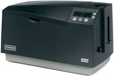 Fargo DTC550 ID Card Printer 90 Day Warranty + Tech Support