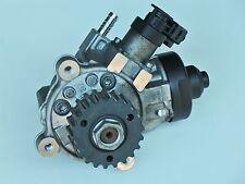 AUDI A3 8V A6 4G VW Hochdruckpumpe Diesel Dieselpumpe 04L 130 755 D / 04L130755D