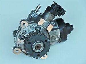 Audi A3 8V A6 4G VW High-Pressure Diesel Pump 04L 130 755 D/04L130755D