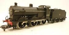 AIRFIX 00 gauge BR class 4F FOWLER LOCOMOTIVE - BLACK - 54123,                 y