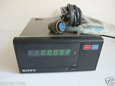 SONY LY20 MAGNESCALE CONTROLLER, NEW