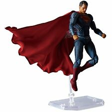 Batman v Superman Miracle Action Figure Superman PX Medicom