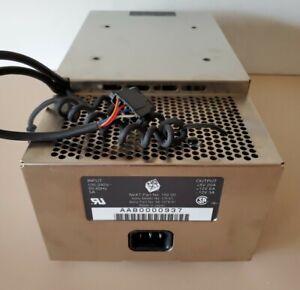 NeXT Cube Power Supply PN 152.00   / Sony Model CR-61