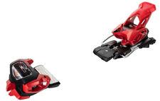 Head Tyrolia Attack2 13 GW Ski Bindings 2021  NEW 110mm Red