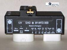 Audi - Volkswagen Fan Control Unit - STRIBEL - 898972, 1J0919506K - NEW OEM VW