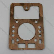 Lister D & DK Copper Head Gasket - Lister Stationary Engine P/N D91 (NEW)