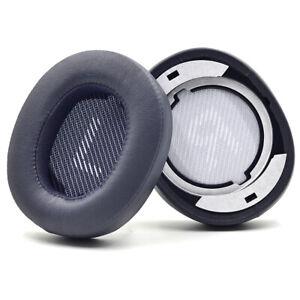 Ear pad Cushion for JBL E55BT E55 BT Quincy Jones Edition Wireless headphones