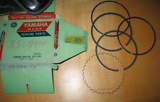 Yamaha Satz Kolbenringe XS 850 1100 FJ 1100 NEU 2H7-11610-01 STD Oldtimer NEU