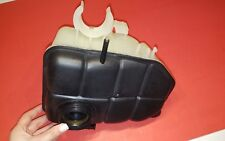 Mercedes Benz Coolant Recovery Expansion Tank C230 C240  CLK350 CLK500  203-BODY