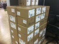 HP C8S59A 730703-001 P2000 MSA2040 900GB Ent 6G 10K SAS 2.5 in DP HDD Hard Drive