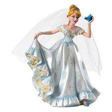 Disney Showcase Collection  CINDERELLA  WEDDING Figurine Disney 4045443