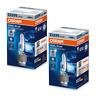 Osram D2R Cool Blue INTENSE Xenon Brenner 6000K 2er Set 66250CBI