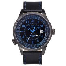Reloj Viceroy 471029-57 hombre Ceramica