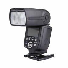 YN560 IV Wireless Flash Speedlite Master Digital Cameras