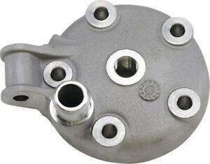 Cylinder Works er Head Kit CH2005-K01 73-3912 0930-0205 422-2005HD 833785