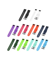 Accessory Quick Release Wrist Band for Garmin Forerunner 945 / 935 / Fenix 5