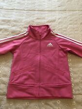 Addidas Sweater Baby 18 Months / Pre-owned