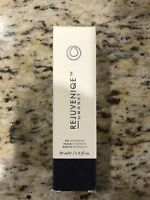 REJUVENIQEOil Intensive by MONAT for Skin and Hair - 1.0 Oz
