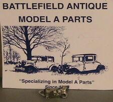 1928 1929 1930 1931 Model A Ford Modern Point Set for Modern Upper Plate!