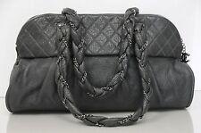 efbc08d6e890f9 CHANEL Bowler Bags & Handbags for Women for sale | eBay