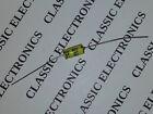 Lelon 10uF 25V Non Polarized (BP) Axial Lead Electrolytic Capacitor  USA Seller