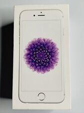 Apple iPhone 6 - 64GB - Silver (Unlocked) - Please See Description
