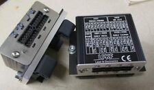 LPKF LASER & ELECTRONICS RP485-RxTx SWITCH CONTROLLER V2013.03 **Lot of2**