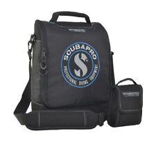 Scubapro Regulator Bag/Computer Bag