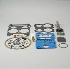 HO37-605  Holley Carburetor Rebuild/Renew Kit, Holley 4165 Models