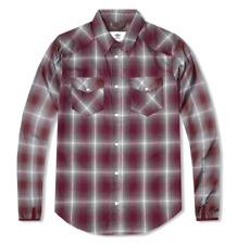 adidas Originals 84-Lab Tokyo Kazuki X Mark McNairy Long Sleeve Shirt M64736