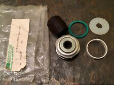 MARZOCCHI SHOCK REBUILD KIT FOR BMW K100 MONO - *NEW OLD STOCK* # 850113