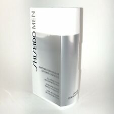 NEW Shiseido Men Skin Care Kit 3 in 1